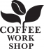 /kompanii/coffee-workshop/
